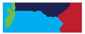 Rendez-vous RH Québec Logo